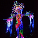 world-bodypainting-festival-2014-fluo-award-69-von-178