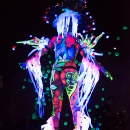 world-bodypainting-festival-2014-fluo-award-70-von-178