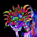 world-bodypainting-festival-2014-fluo-award-71-von-178