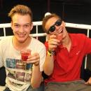 living_rum_joy_see_in_flammen_2014_2004