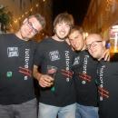 04-08-2012-villacher-kirchtag-2012-samstag_04