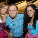 04-08-2012-villacher-kirchtag-2012-samstag_05