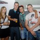 04-08-2012-villacher-kirchtag-2012-samstag_06
