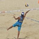 beachvolleyball_em_klagenfurt_2014