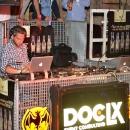 DocLX Champions Night 2013 - 05