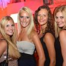 DocLX Champions Night 2013 - 06
