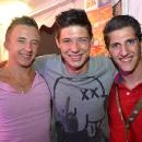 DocLX Champions Night 2013 - 09