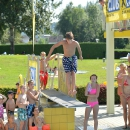 raiffeisen-club-baeder-tour-2015-st-veit-106