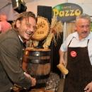 wiesenmarkt_pazzo_filou_2004