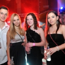 Gym_Ball_Voelkermarkt_2013_2000