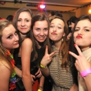 Gym_Ball_Voelkermarkt_2013_2059