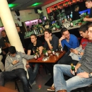 Superbowl Party 2012 im Queens Klagenfurt - 02