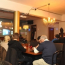 Superbowl Party 2012 im Queens Klagenfurt - 03
