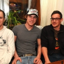 Superbowl Party 2012 im Queens Klagenfurt - 08