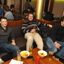 Superbowl Party 2012 im Queens Klagenfurt - 11