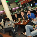 Superbowl Party 2012 im Queens Klagenfurt - 12