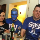 Superbowl Party 2012 im Queens Klagenfurt - 13