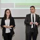 projektpraesentation-digital-business-2013_004