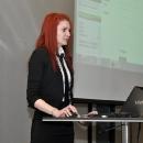 projektpraesentation-digital-business-2013_008