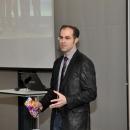 projektpraesentation-digital-business-2013_011