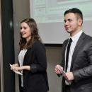 projektpraesentation-digital-business-2013_013