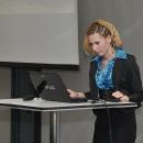 projektpraesentation-digital-business-2013_018