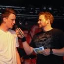 Local Heroes Kaernten Finale im Stereo Club Klagenfurt - 05