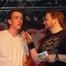 Local Heroes Kaernten Finale im Stereo Club Klagenfurt - 07