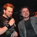 Local Heroes Kaernten Finale im Stereo Club Klagenfurt - 09
