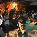 Local Heroes Kaernten Finale im Stereo Club Klagenfurt - 29