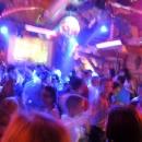 KAC Meister 2013 - Party Klagenfurt - 08
