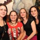 KAC Meister 2013 - Party Klagenfurt - 11
