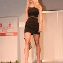 miss-kaernten-2014-3381