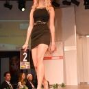 miss-kaernten-2014-3383