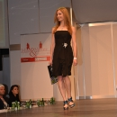 miss-kaernten-2014-3389