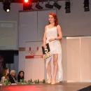 miss-kaernten-2014-3399