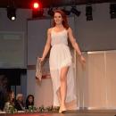 miss-kaernten-2014-3400