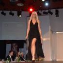 miss-kaernten-2014-3406