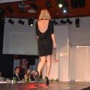 miss-kaernten-2014-3426