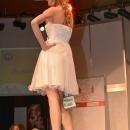 miss-kaernten-2014-3434