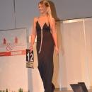 miss-kaernten-2014-3436