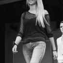 miss-kaernten-2014-3463