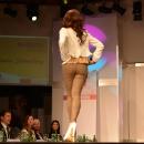 miss-kaernten-2014-3472