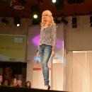 miss-kaernten-2014-3474