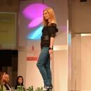 miss-kaernten-2014-3478