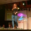 miss-kaernten-2014-3480
