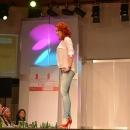 miss-kaernten-2014-3485