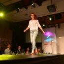 miss-kaernten-2014-3486