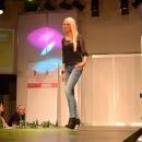 miss-kaernten-2014-3488
