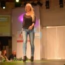 miss-kaernten-2014-3489